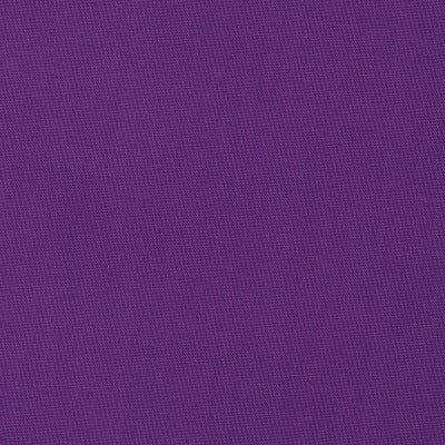 Cotton Supreme Solids Purple Haze