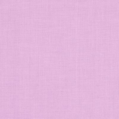 Cotton Supreme Solids Mauvelous