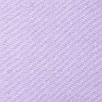 Cotton Supreme Solids Verbena