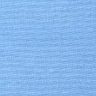 Cotton Supreme Solids Carolina