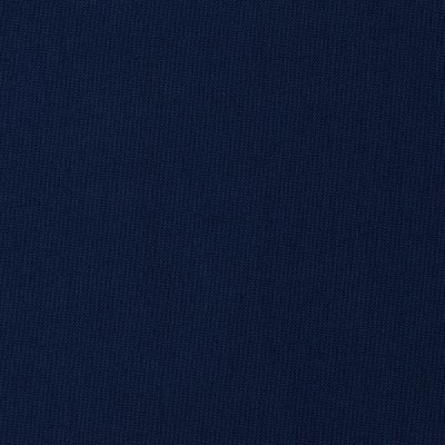 Cotton Supreme Solids Denim