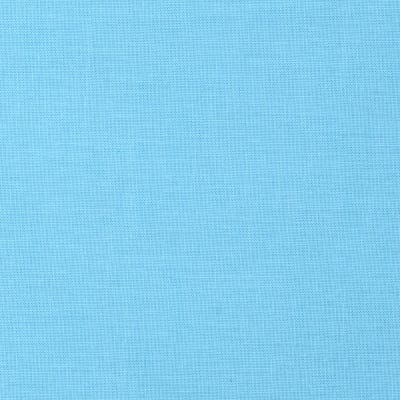 Cotton Supreme Solids Pool Side