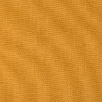 Cotton Supreme Solids Saffron