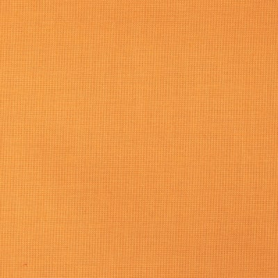 Cotton Supreme Solids Ochre