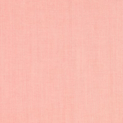 Cotton Supreme Solids Flamingo