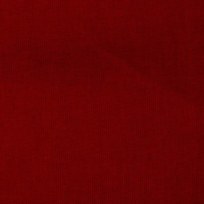 Cotton Supreme Solids Noel Red