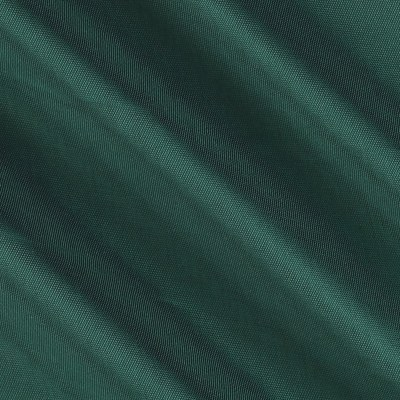 Polyester Lining Charmeuse Dark Green