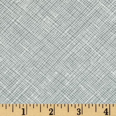 Architextures Grid Plaid Shale