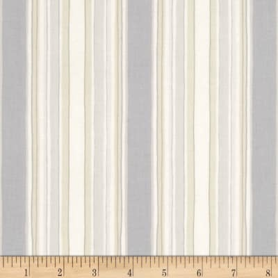 Splash Regatta Stripe Neutral