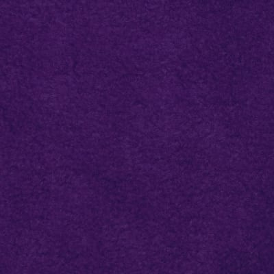 Yukon Fleece Purple