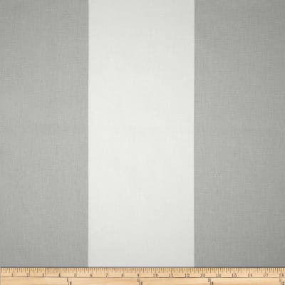 Premier Prints Kaitlin Stripe French Grey