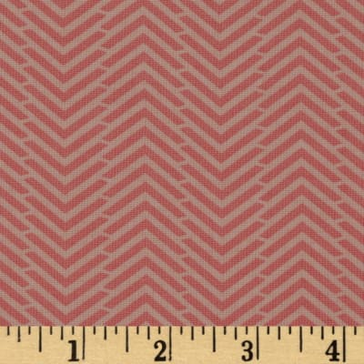 Mixology Herringbone Grapefruit