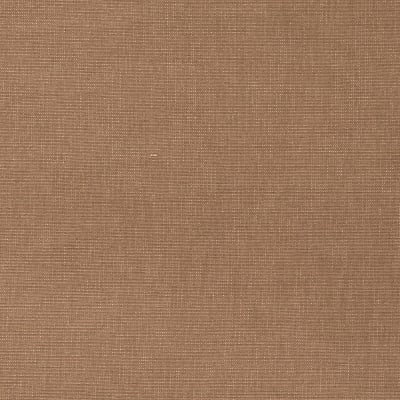 Stretch Bengaline Suiting Solid Parchment
