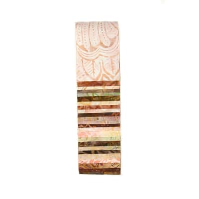 "Wilmington Jewels Spice Spice Baby 2.5"" Strips"