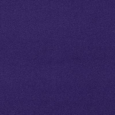 Power Poplin Purple