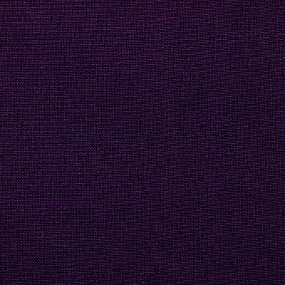 Power Poplin Plum