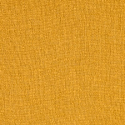 Island Breeze Gauze Gold