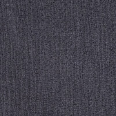 Island Breeze Gauze Grey