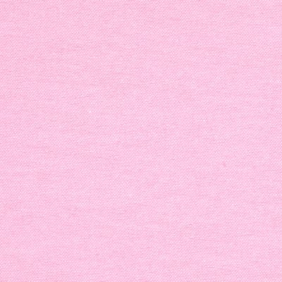 Oxford Shirting Solid Pink