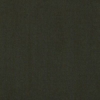 Crease Resistant Saxtwill Olive
