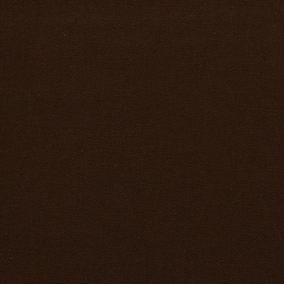 Stain Repellant Twill Brown
