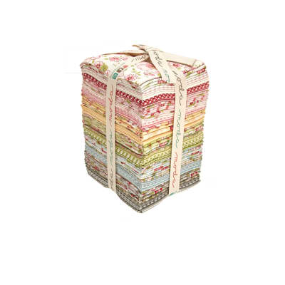 Moda Ambleside Fat Quarter