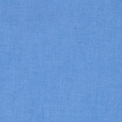American Made Brand Solid Blue