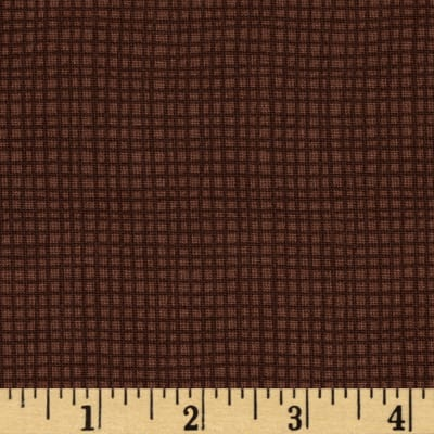 Moda Lady Slipper Lodge Weave Earth Brown