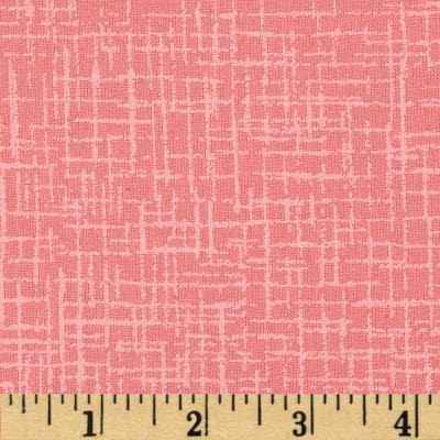 110 In. Wide Quilt Back Betula Blush