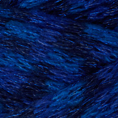 Red Heart Boutique Twilight Yarn Lapis