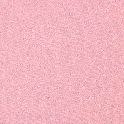 Creme Fraiche Dressy Polyester Shirting Pink