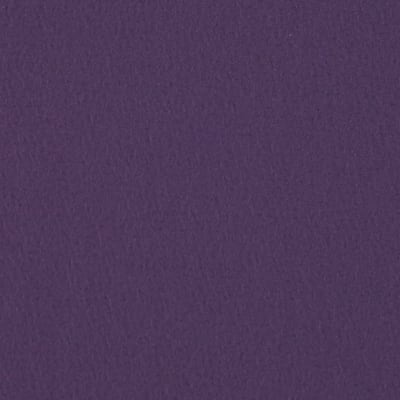 Creme Fraiche Dressy Polyester Shirting Purple