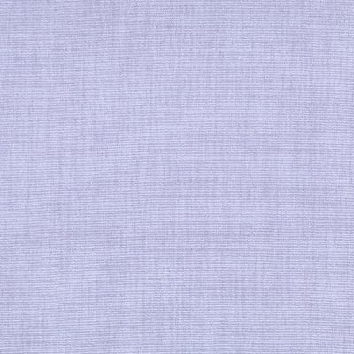 Amanda Polyester Shirting Dusty Lavender