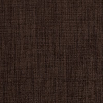 Amanda Polyester Shirting Chocolate