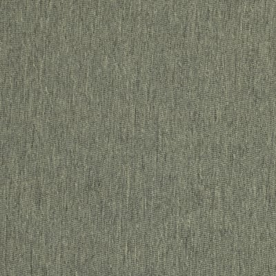 Heathered Polyester Shirting Sage