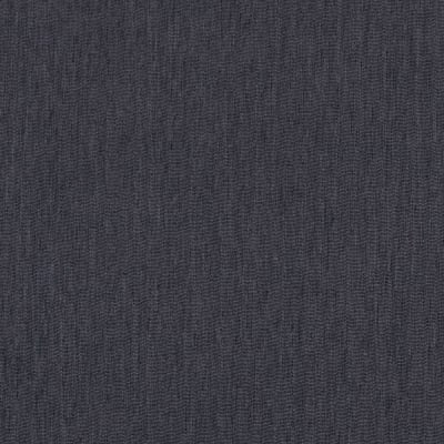 Heathered Polyester Shirting Grape
