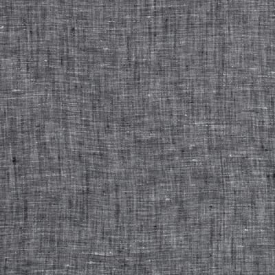 Telio Florence Linen Light Black