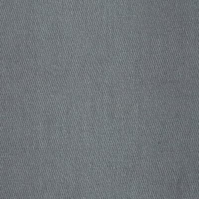 Telio Stretch Rayon Bamboo French Terry Knit Smoky Grey