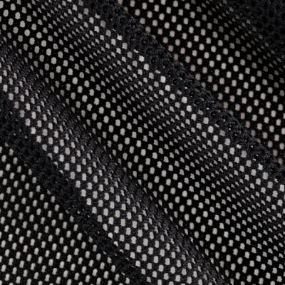 Telio Mod Stretch Mesh Black