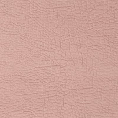 Fabricut 03343 Faux Leather Primrose