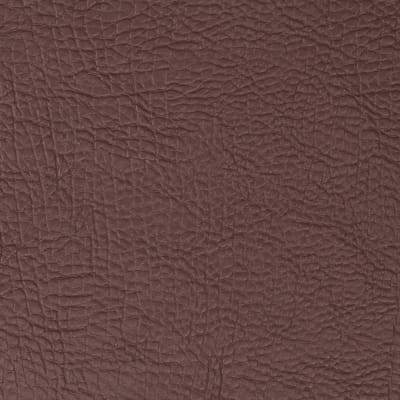 Fabricut 03343 Faux Leather Orchid