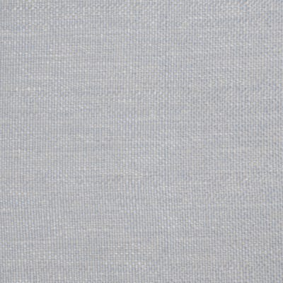 Jaclyn Smith 02628 Upholstery Chambray
