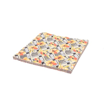 "Moda Gardenvale 10"" Layer Cake Multi"
