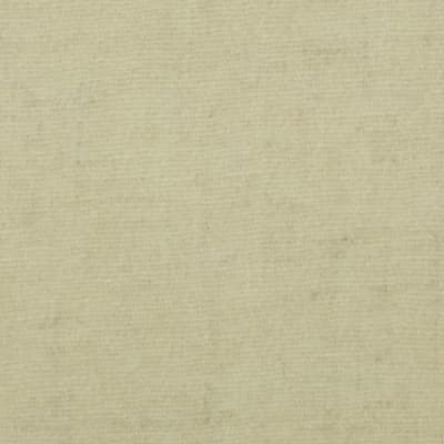 The Season Wool Collection Wool Melton Off White
