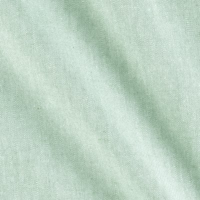 Sunwashed Chambray Dark Green