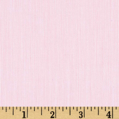 Pinfeather Baby Cord Pink