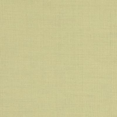 Rayon Voile Buttercup Yellow