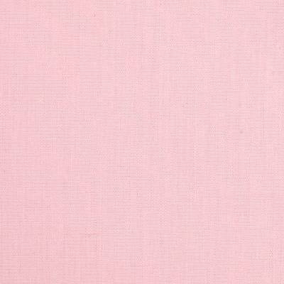 Windsor Poplin Light Pink