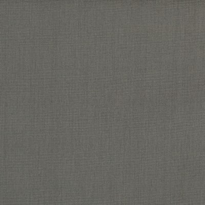 Whisper Poplin Steel Grey