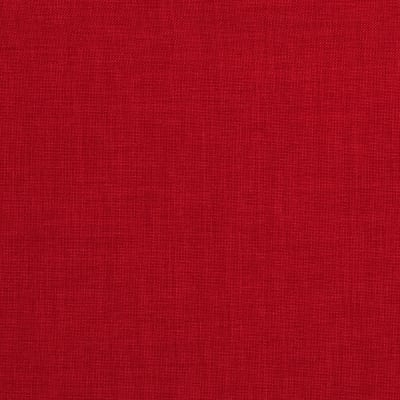 Xanadu Uniform Shirting Red